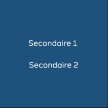Capture d_écran 2017-11-10 à 17.02.20